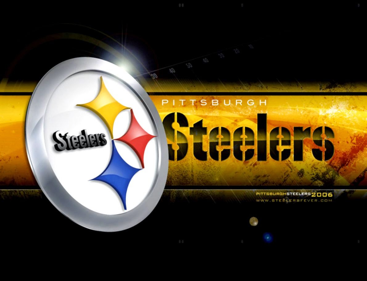 View Original Size Pittsburgh Steelers Wallpapers Background