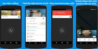 Truecaller 6.60 Premium Modded http://www.nkworld4u.com/ Cracked App APK for Android Free Download