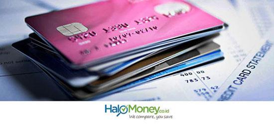 6 Tips Cara Aman dan Bijak Gunakan Kartu Kredit