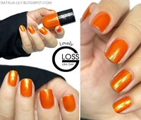http://natalia-lily.blogspot.com/2014/08/lovely-gloss-like-gel-227-lakier-do.html