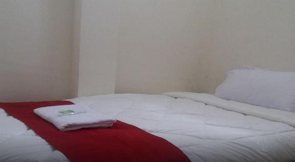 Tapi Memang Jumlahnya Sedikit Sehingga Anda Akan Kesulitan Menemukan Hotel Di Surabaya Dengan Harga Murah Dibawah 100ribu Karena Kebanyakan