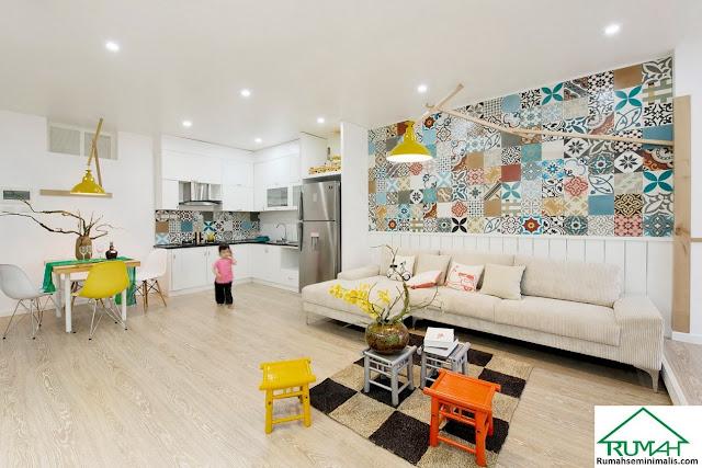 Contoh Desain Rumah Minimalis Type 27 - Rumah minimalisbl0g