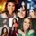 Top 12 As cantoras gospel mais conhecidas do Brasil