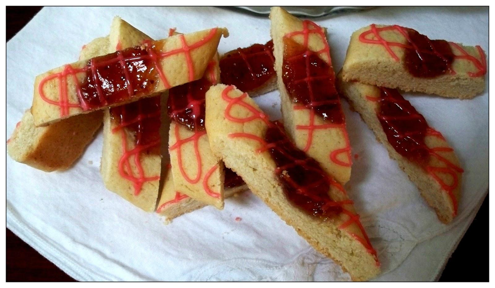 Qml webview cookies recipe