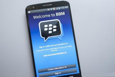 Cara Install 2 BBM (atau Lebih) di Ponsel Android