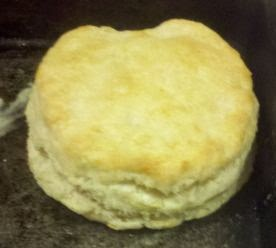 how to freeze biscuits, freezer biscuit recipe, easy biscuit recipe, need a recipe to freeze homemade biscuits