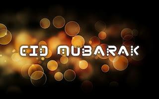 Download Eid Mubarak HD Images