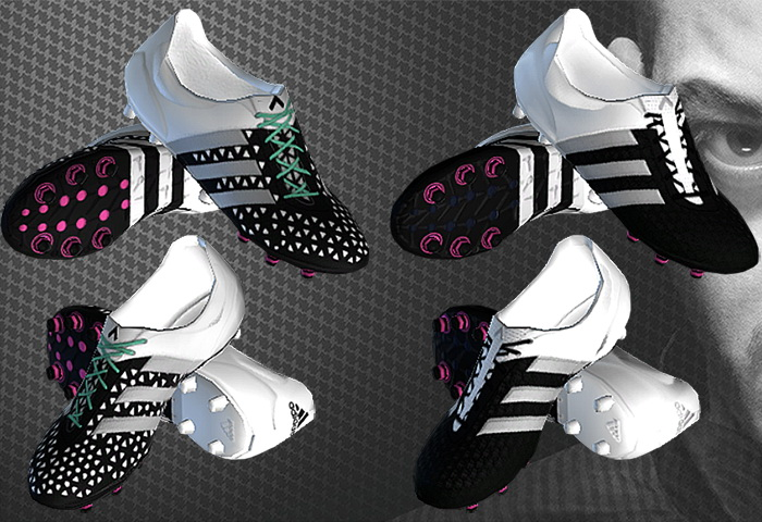 official photos b614b a43aa ... australia where to buy pes 2013 pack adidas ace adidas ace primeknit  2015 16 boots by
