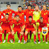 Macedonia to play friendly against Bulgaria in August