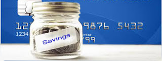 Methods | Savings account | Atm Card,bank,