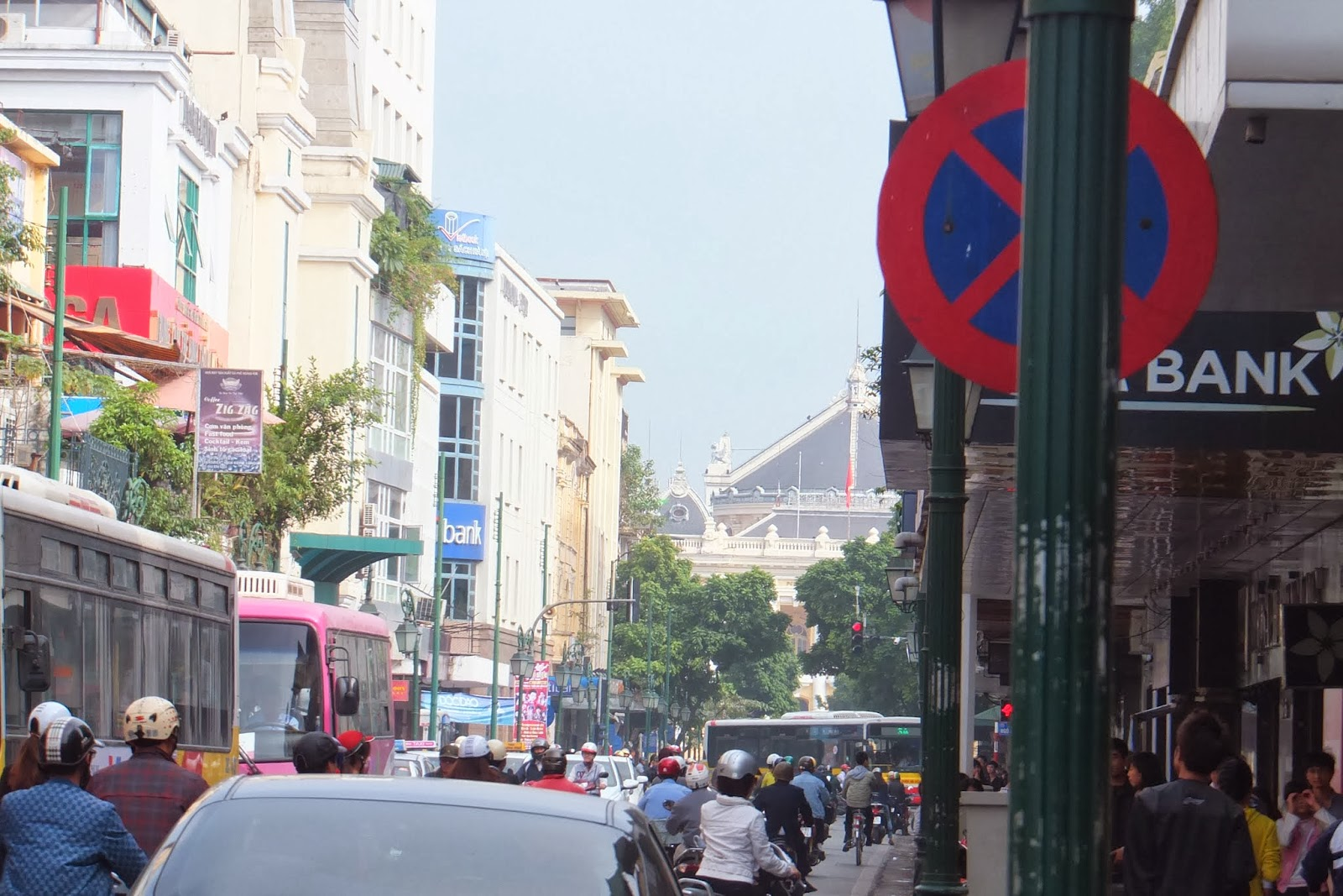 vietnam-view