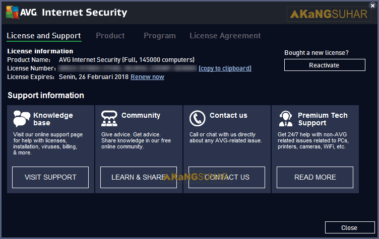 Download AVG Internet Security 2017 Full Keygen. AVG Internet Security kuyhaa. AVG Internet Security bagas31