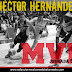 Top 10 LNBP Jornada 5 : Héctor Hernández repite MVP