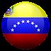 PAITO VENEZUELA 2014 - SEKARANG