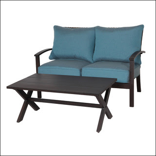 Ideal Lowes Patio Furniture Cushions