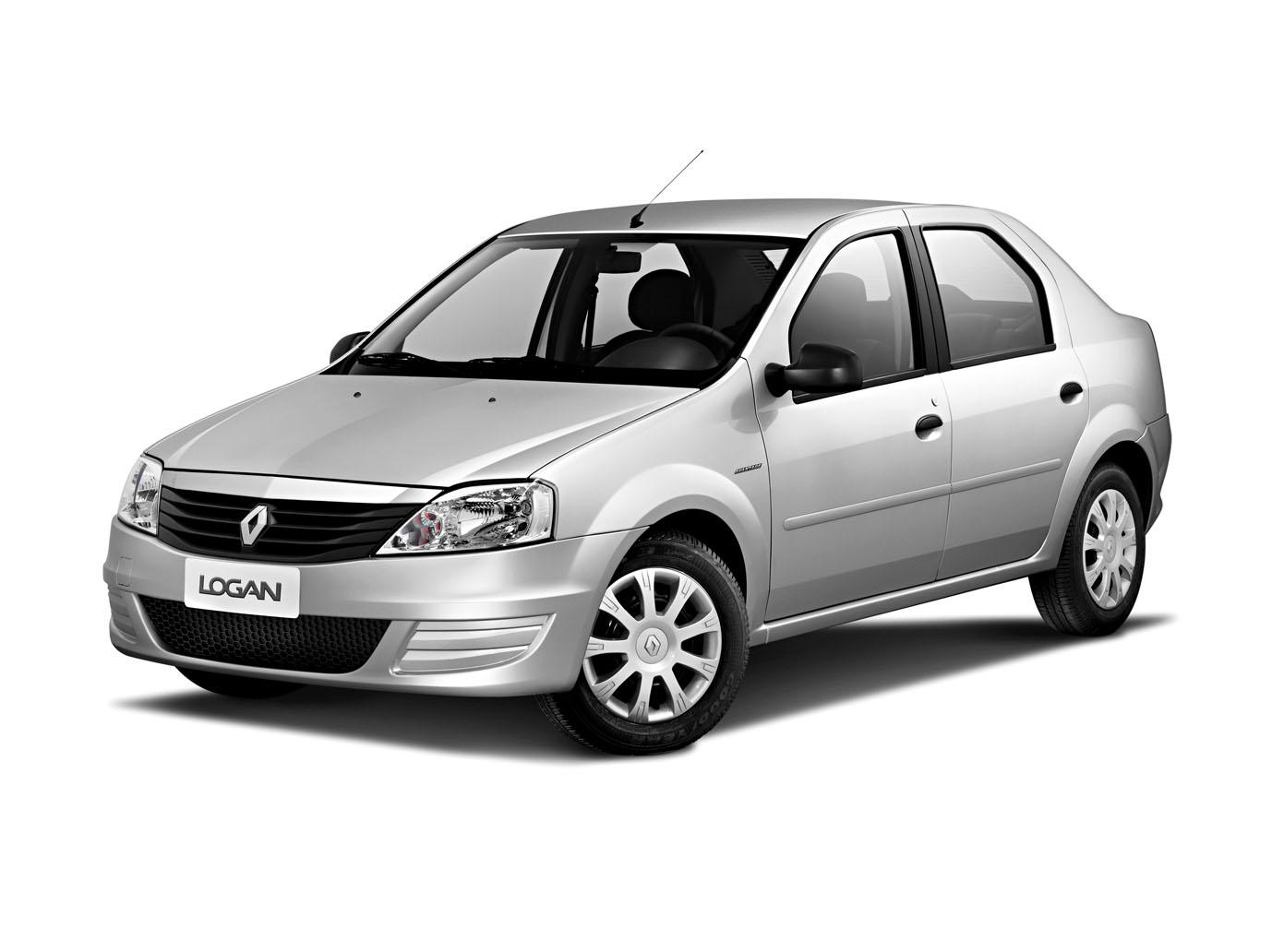Renault lança a série limitada