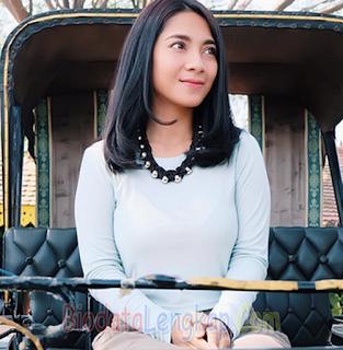 Dinda Kirana, artis cantik, artis cantik indonesia, cewek tercantik