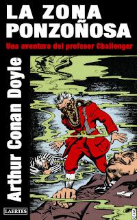 LA-ZONA-PONZOÑOSA-Arthur-conan-doyle-audiolibro