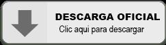 http://anonymz.com/?http://officecdn.microsoft.com/pr/492350f6-3a01-4f97-b9c0-c7c6ddf67d60/media/es-es/ProPlus2019Retail.img