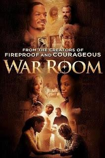 http://www.maboutiquechretienne.com/produit/4605/film-war-room.html