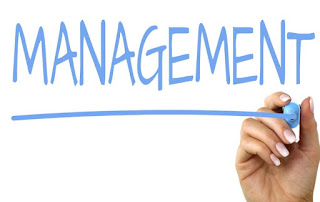 Time Management Training: What It Entails