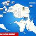 Mantap,  Provinsi Papua dan Papua Barat Sudah Final Menjadi Bagian dari Wilayah NKRI