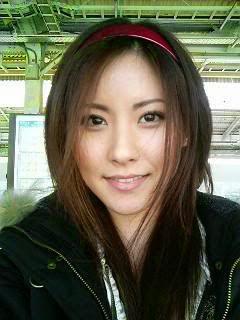 Melody Ishikawa