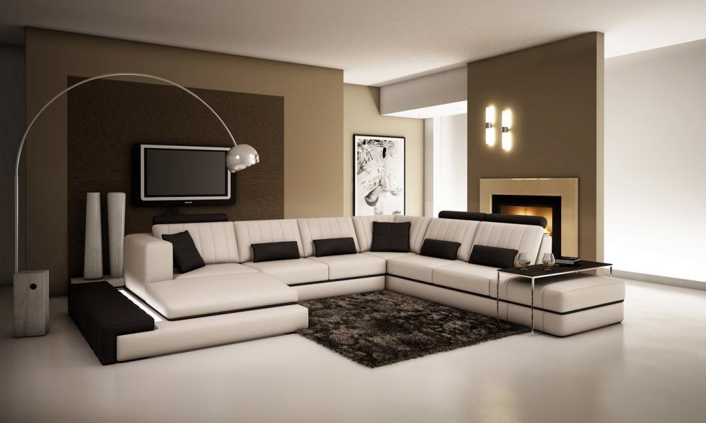 Sofas de canto em l - Fabrica muebles portugal ...