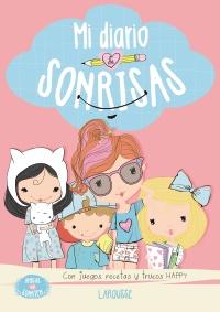 http://www.boolino.es/es/libros-cuentos/amigas-que-sonrien-mi-diario-de-sonrisas/