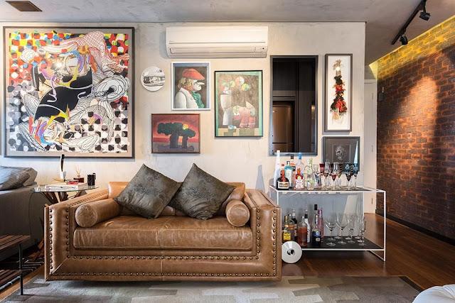 architecture-decoration-room