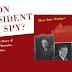 La Historia del Presidente de Misión Acusado de Ser Espía y Expulsado del País