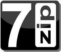 http://www.7-zip.org/download.html