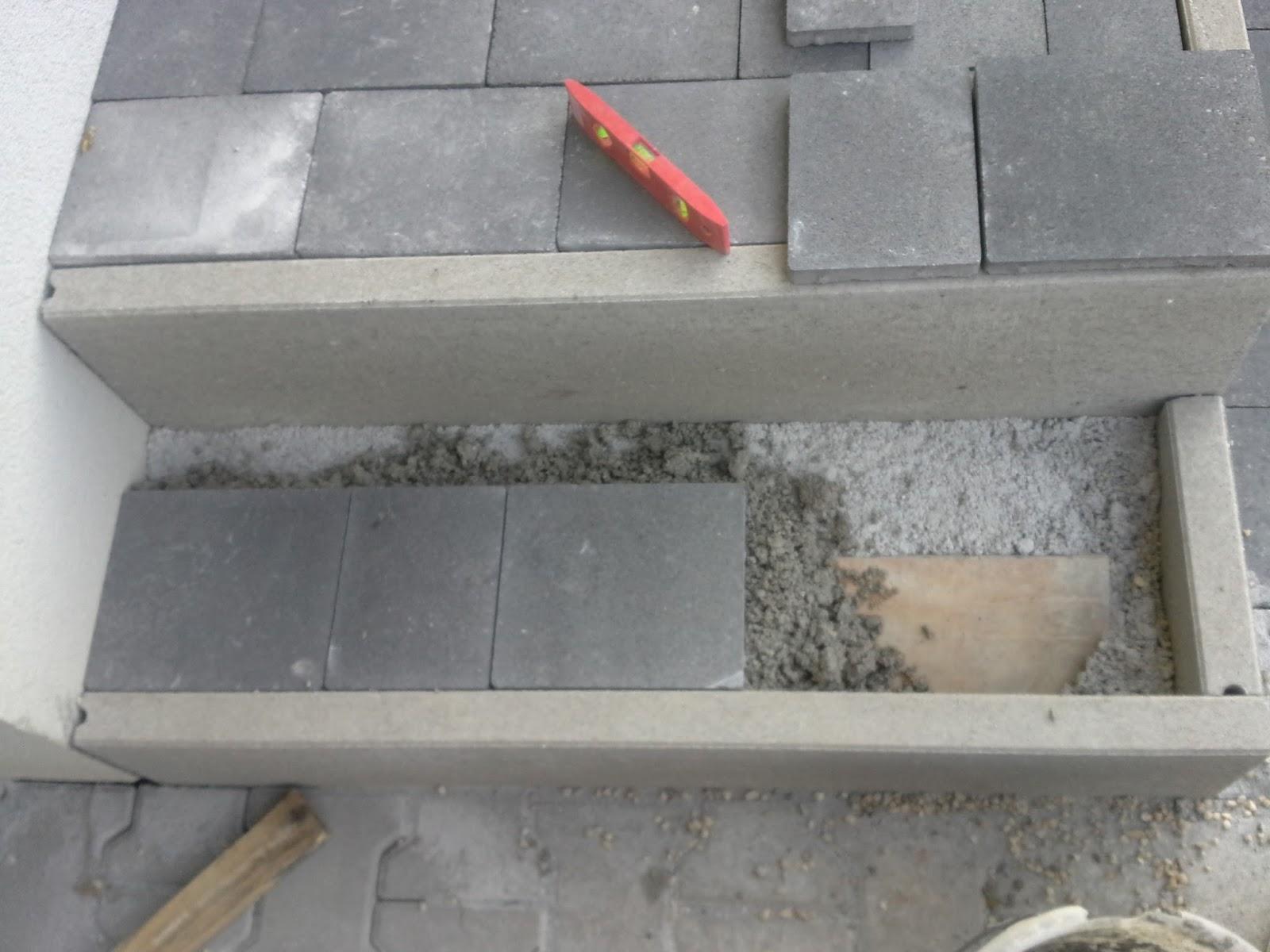 treppe selber bauen stein: treppe selber bauen stein blumenksten