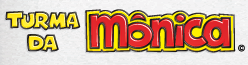 http://turmadamonica.uol.com.br/personagem/cebolinha/
