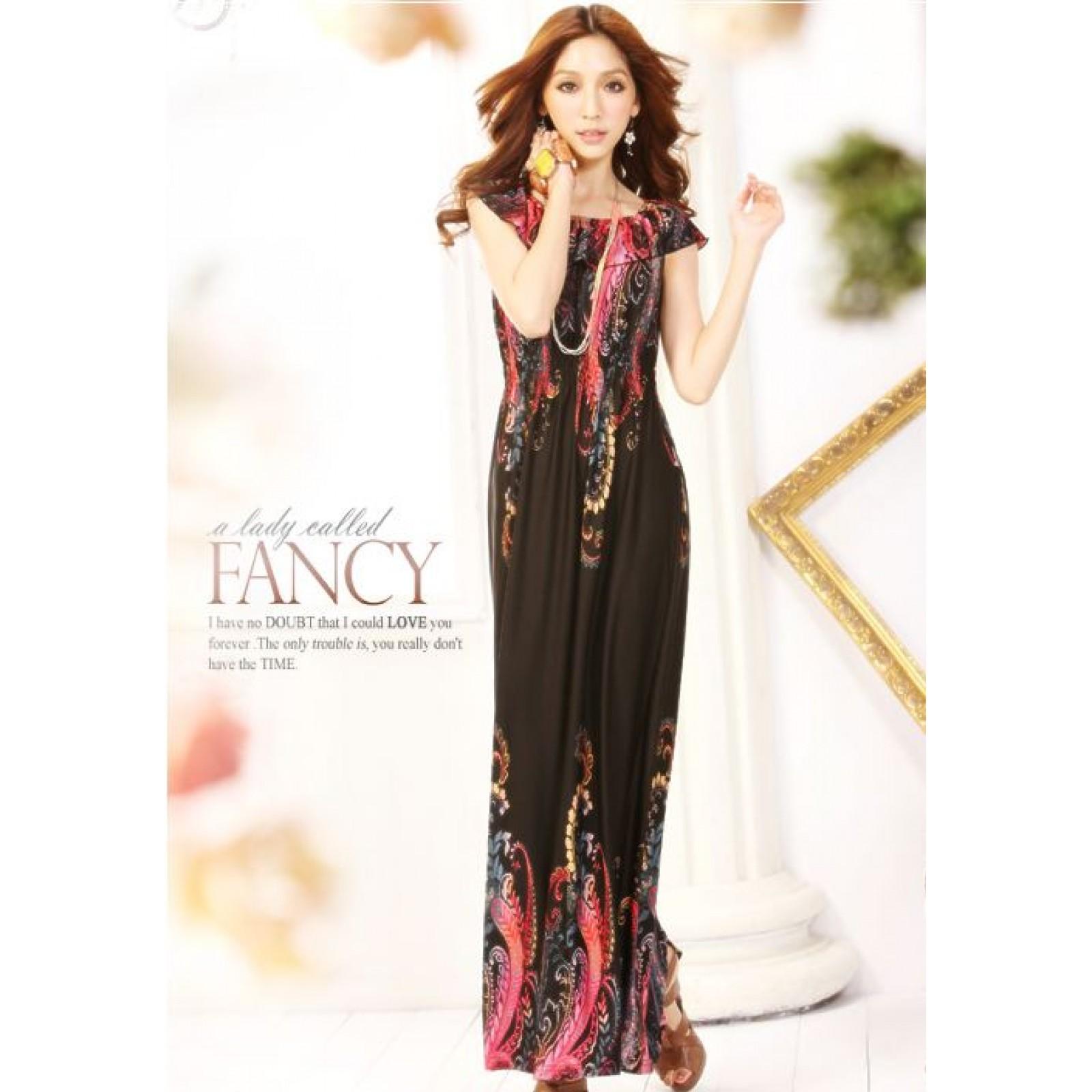 Asian Fashion Site 88
