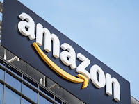 Method Amazon Terbaru 23 Agustus 2017