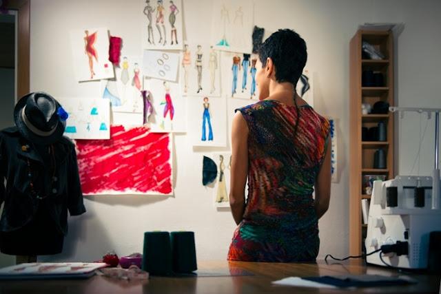 7 curiosidades sobre Design de Moda que você não conhecia