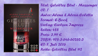 http://anni-chans-fantastic-books.blogspot.com/2016/07/rezension-geteiltes-blut-messenger.html
