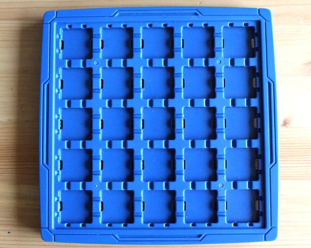 Circuit Maze - Thinkfun - Asmodee
