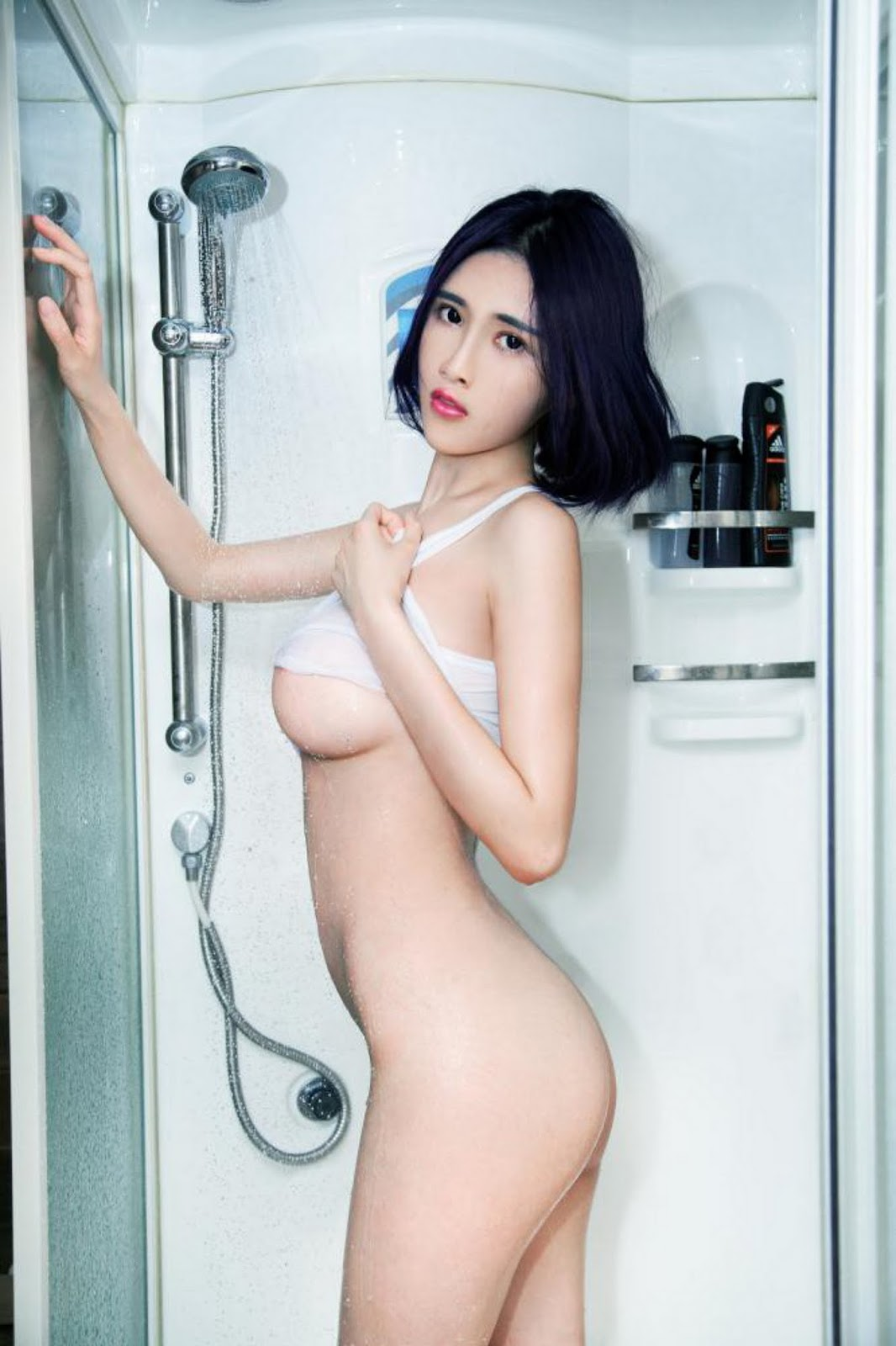 13 - Lake Model Sexy TUIGIRL NO.52 Hot