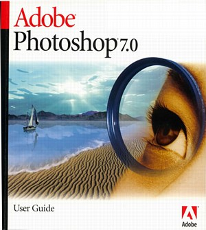 Adobe Photoshop 7 0 Portable ~ portable apps