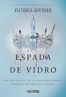http://www.meuepilogo.com/2017/05/resenha-espada-de-vidro-victoria-aveyard.html
