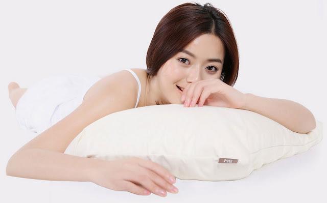 Xiaomi Pillow | Mi 8H Pillow Z1: full specifications, photo | Xiaomi-Mi.com