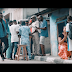 VIDEO: Kiss Daniel – No Do