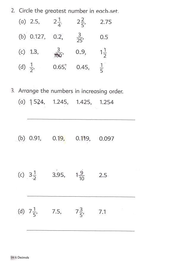 solution essay th grade problem solution essay 4th grade