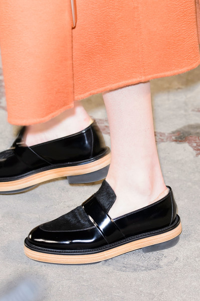 BossWomen-MBFWNY-ElblogdePatricia-shoes-calzado