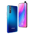 """Triple Rear Cameras, Pop-Up Selfie Camera  """"Vivo V15 Pro"""" Launched in India: Price, Specifications"""