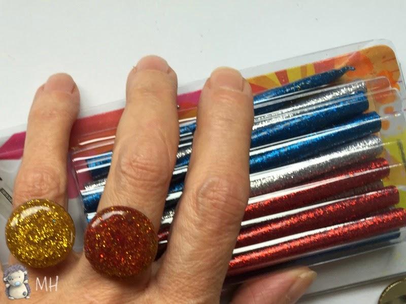 anillos-silicona-brillantes