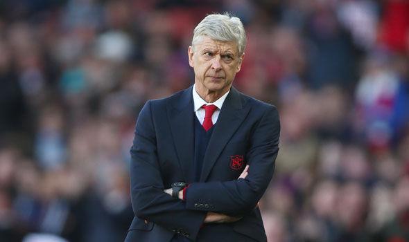 Wenger: Arsenal Tak Takut Hadapi Spurs