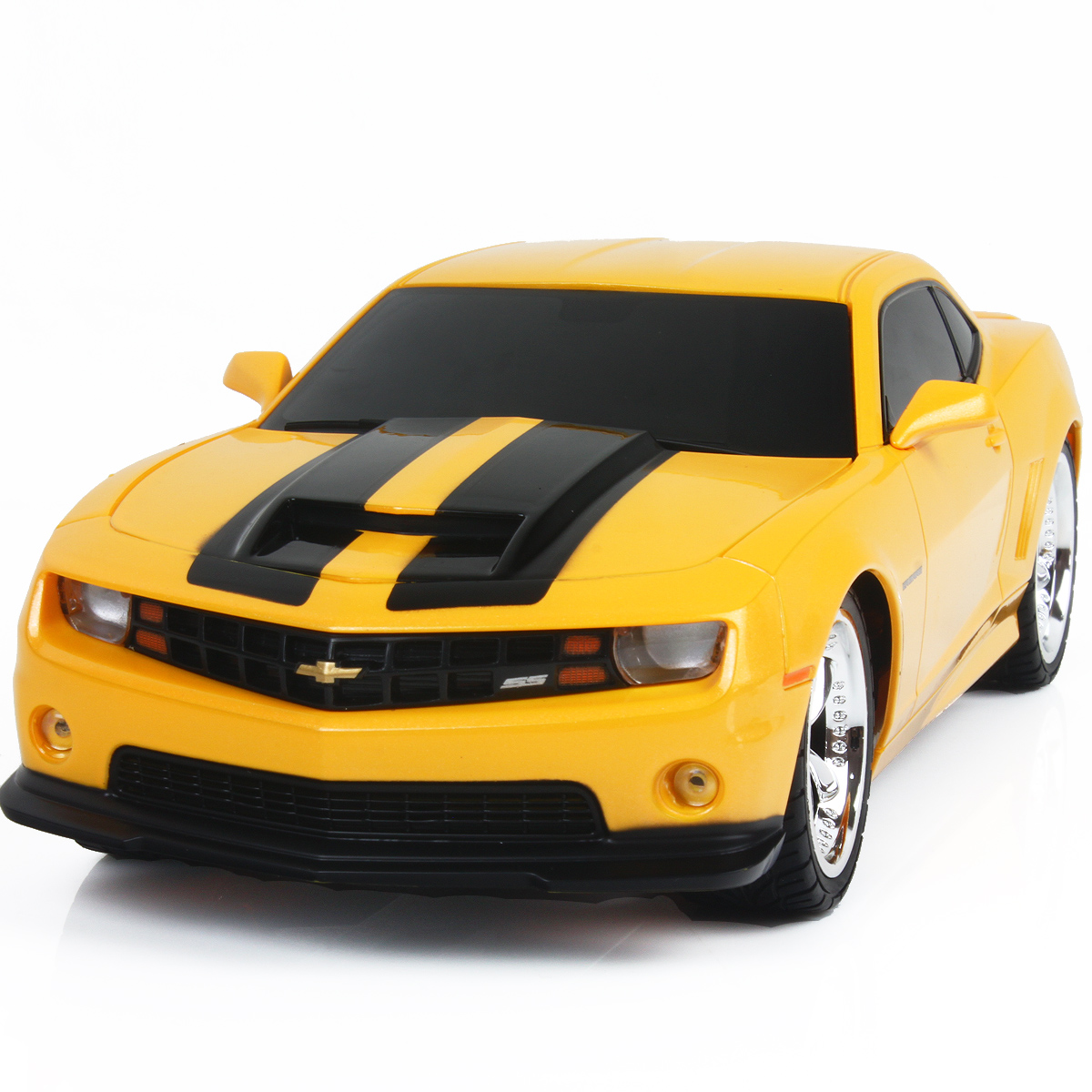 Transformers News: Age Of Extinction RC Cars